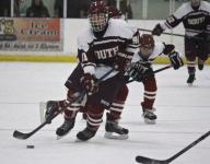 Hockey: Napoli, Toms River South building for future in 2015-16