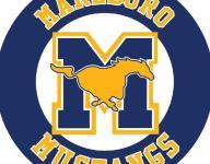 Hockey: Marlboro, Holmdel merger setting strong foundation in 2015-16