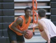 High school boys basketball spotlight: 2015-16 preview