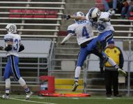 Football: St. Mary's Springs wins second straight state title