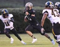 Greer, Union County set for next episode of Jacket Bowl