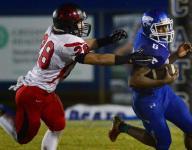 Week 12 high school football previews