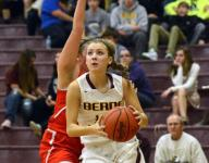Berne Union returns 4 starters, has high expectations