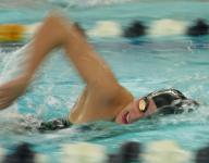 Mercy, FPS swim teams ready for big stage