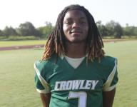 Playoff Preview: Crowley vs. Livonia