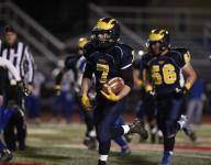 Tioga looking to clear semifinal hurdle