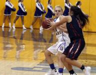 White House-Heritage too much for Lady Cougars