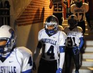 Football: Blue Devils ready for offense to break free