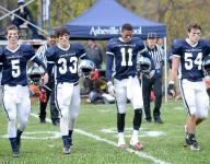 NCISAA comes down hard on Asheville School football