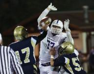 New Rochelle football has tapped talent just in time