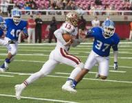 Logan beats Dixie, wins 3AA football championship