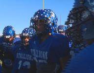 Old school approach has North Mesquite back in playoffs