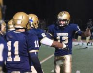 VIDEO/PHOTOS: Lourdes reaches state final, will face South Park Friday