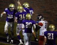 CPA rolls into Class 3A semifinals