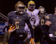 Pushed for first time, Independence beats Hillsboro