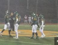 West Linn takes on rival Oregon City in state quarterfinal