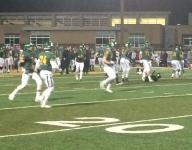 No. 3 West Linn advances to semis with 34-13 win over Oregon City