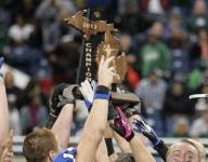 Michigan high school football finals schedule
