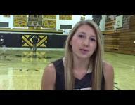 Coshocton County girls basketball season preview
