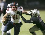 Recap: High school football state semifinals updates