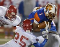 Madison Central clips Warren Central