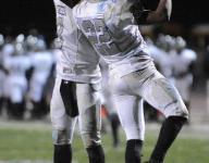 FOOTBALL: Chargers take the rematch vs. Hammonton