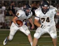 Pequannock stumbles in sectional semifinal