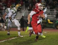 Delsea earns berth in fourth straight sectional final
