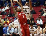 La Salle hoops ready to run, defend