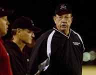 Jim Jones to return to Red Mountain to be inducted into Mesa City Sports HOF