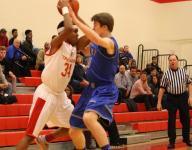 Walnut Hills hopes to regain ECC hoops crown