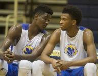 Fab five: Best boys basketball players in Arizona not affiliated with AIA