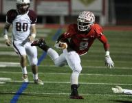 Red Bank beats Ocean, continues push for 1st title since '75