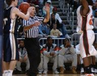 Rallying for a ref: Game to benefit John Gurney