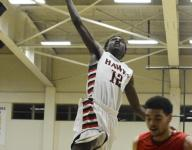 14-AA BOYS: South Side, Lexington want to stay on top