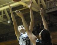 Granville Christian defense stifles Northridge