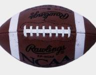 Colonia football falls to Phillipsburg in North 2 Group IV semifinal
