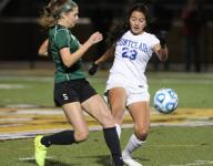 Girls soccer preview: Ridge vs. Freehold Township in NJSIAA Group IV final
