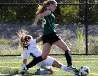 Girls soccer: Diverse, potent attack has made Ridge a complete team