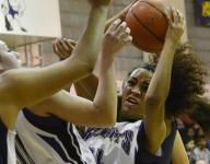Strong defense leads Fremont Ross girls to win