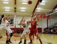 Freshman Vogel starts, helps Bellevue top Port Clinton
