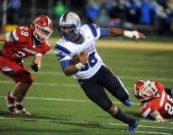 Crosby leads Zanesville back to final four