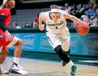 Women's basketball tipoff: No. 23 MSU vs. Idaho State
