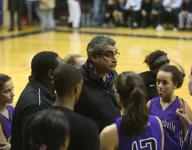 Girls basketball: Headlines from the offseason