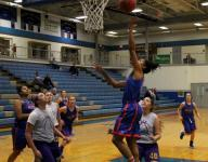 Hillcrest girls play on heels of final four season