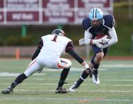 Westlake falls in state semifinals, 35-0