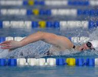 Pittsford's Smith and Stone win state titles again