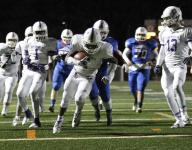 New Rochelle falls in state semifinal thriller, 32-29