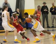 Moeller chases 3rd consecutive GCL basketball title