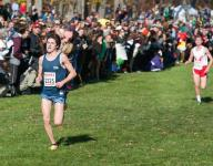 Cross country: CBA wins 6th straight Meet of Champions